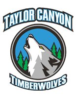 Home - Taylor Canyon Elementary School